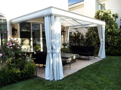 canvas patio covers canvas patio cover traditional patio