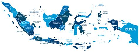 business  indonesia guide business west