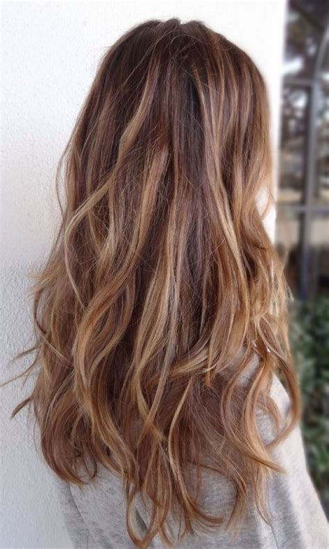 Hair Colours 2015 by 40 Best Hair Color Ideas Styles Weekly