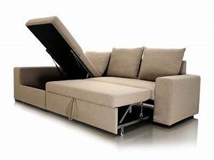 Awesome chaise sofa bed with storage 8 chaise lounge sofa for Sectional sofa bed with storage chaise
