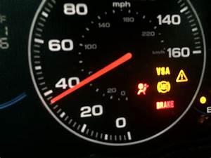 Vtm 4 Light Acura Mdx 2006 Acura Mdx Warning Lights Decoratingspecial Com