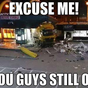 Mcdonalds Memes - pics for gt mcdonalds meme swag