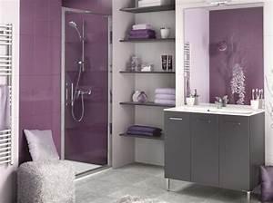 deco salle de bain pas cher With decoration salle de bain pas cher