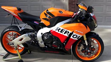 Honda Cbr1000rr Hd Photo by Honda Cbr1000rr Wallpapers Hd