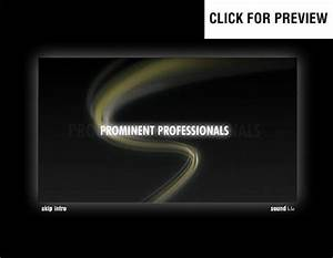 free adobe flash intro templates With free flash intro templates download