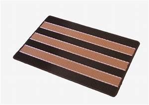 tapis de sol produit le hall d entree menages image png With tapis de sol hall d entrée