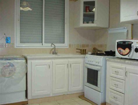 cuisine sur mesure tunisie meuble cuisine moderne tunisie sellingstg com