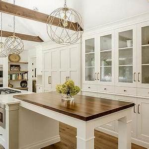 Paint gallery whites paint colors and brands design for Best brand of paint for kitchen cabinets with lauren james sticker