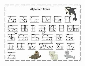 abc line printable search results calendar 2015 With trace letters and numbers