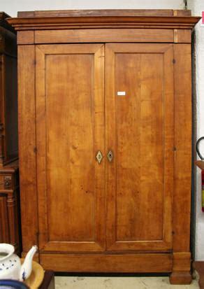armoire chambre le bon coin id 233 es de d 233 coration et de