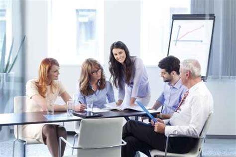 reading body language  business meetings mentalist