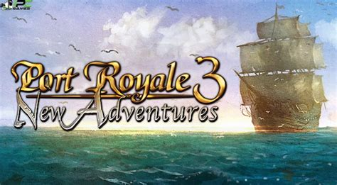 Royale 3 Pc by Royale 3 Pc All Dlcs Free
