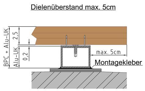 aufbau wpc terrasse aufbau wpc terrasse gallery of home deluxe komplettset inkl m with aufbau wpc terrasse simple