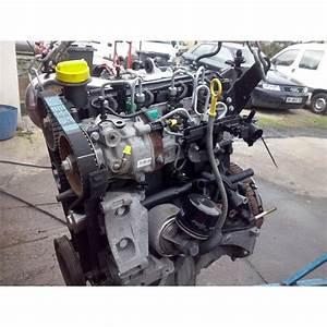 Demarreur Clio 3 1 5 Dci : demarreur modus 1 5 dci boite de vitesses renault modus diesel d marreur pour moteur k9k 1 5 ~ Medecine-chirurgie-esthetiques.com Avis de Voitures