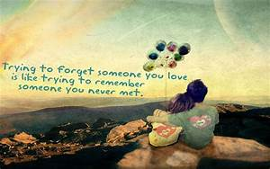 Love Quotes Couple Free Wallpaper Android #5999 Wallpaper ...