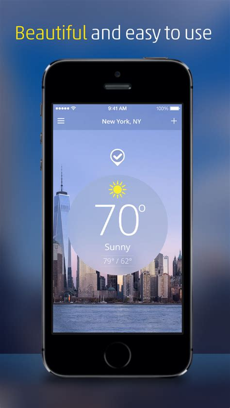 weather channel app for iphone the weather channel app gets updated with widget weekend