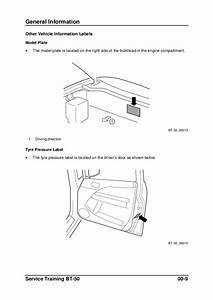 Bt Apex 2 Manual
