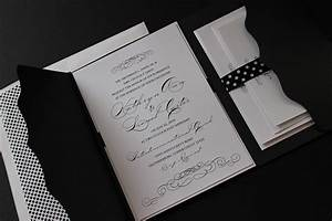 Wedding pocket folders hd invitation card portal and for Pocket wedding invitations cricut