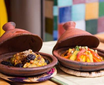 magazine recette de cuisine tajine traditionnel maroc recette de tajine traditionnel maroc marmiton