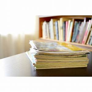 how to donate magazines synonym
