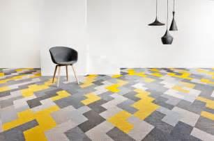 floor covering ideas carpet tile interiorholic com