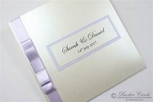 wedding invitation lilac lavender pale purple and With handmade wedding invitations essex