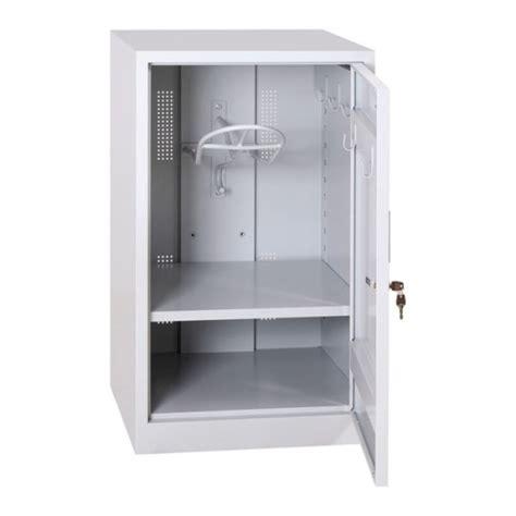fauteuil de bureau ergonomique armoire de sellerie basse armoire de sellerie métallique spark office
