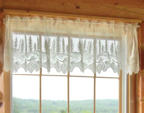 Best + Lace Window Ideas Only On Pinterest