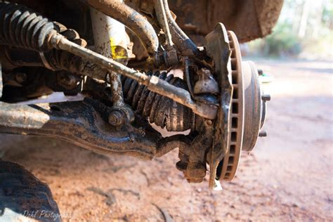 Successful Cv Exles by Cv Boots Repair On The Track