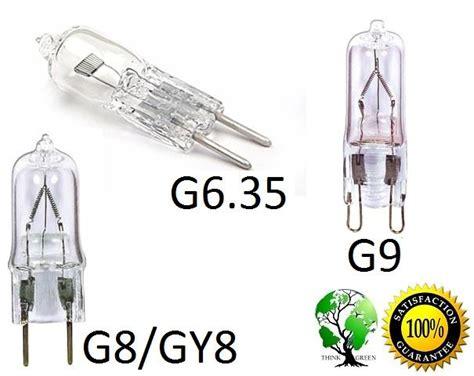 image gallery g8 halogen