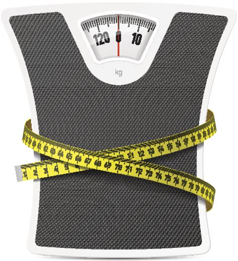 NWCR weight loss study - go.shaklee.com