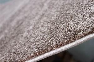 Läufer 80 X 200 : teppich l ufer 80 x 300 cm beige h c m bel ~ Whattoseeinmadrid.com Haus und Dekorationen