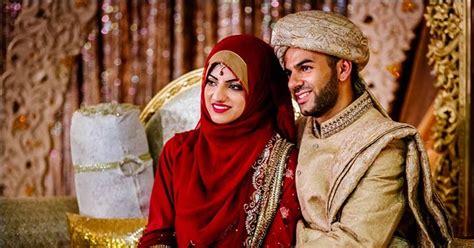 nikah marriage  importance