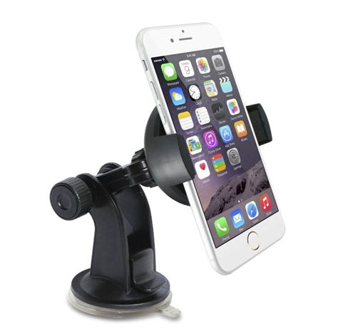 iphone 6 car mount best iphone 6 car mounts for 2015