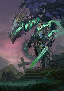175 best images about D&D Monsters: Epic on Pinterest ...