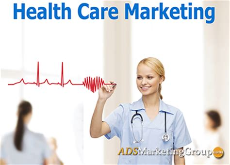 Atlanta Healthcare Marketing Firm. Insurance Companies In Az Latest Ddos Attacks. Phoenix Residential Property Management. College For Entrepreneurs Get Cable Internet. Gutter Cleaning Portland Majors In Accounting. Iritis Multiple Sclerosis Safari Books Kindle. Flights To Positano Amalfi Coast. Porsche Repair Seattle Digital Cable Services. Bay Area Fitness Clubs Top Laser Hair Removal