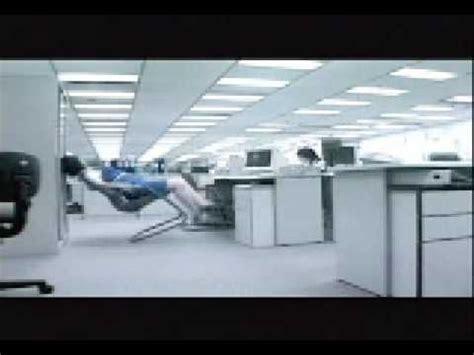 travail au bureau de travail au bureau de la secr taire1 mpg