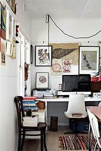 Assets In Web Design Grand Designs For Small Workspaces The Freelancer S Dream