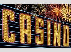 McA Casino Game Rooms