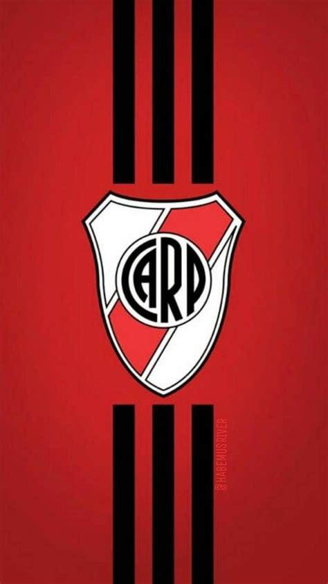 CA River Plate of Buenos Aires wallpaper. | Imagenes de ...