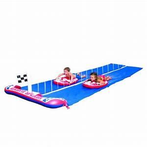 Wasserspiele Für Kinder : wasserspiele f r kinder im garten bei ~ Yasmunasinghe.com Haus und Dekorationen