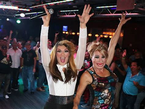 9 Best Gay Clubs in Miami for All Types of Queer Fun