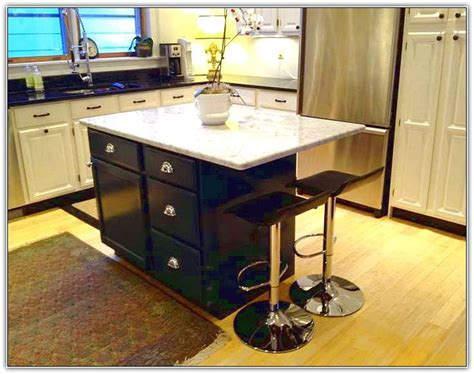 ikea kitchen island with seating 56 best home kitchens ikea images on kitchen