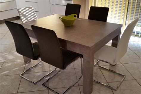 convertisseur de mesure cuisine mobilier table mesure de cuisine