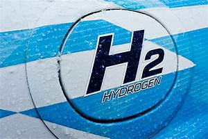 What Is Hydrogen Energy And How Is Hydrogen Energy