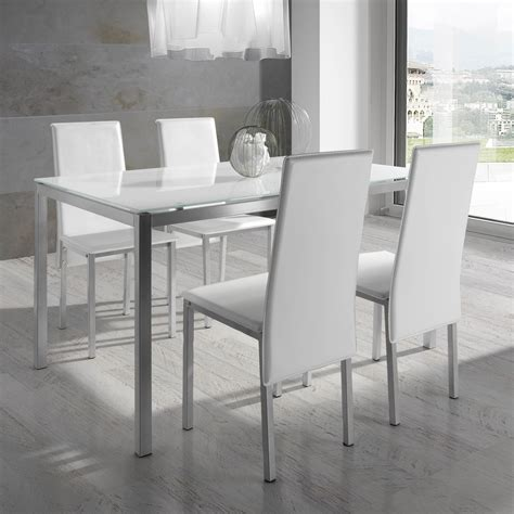 conforama table et chaise salle a manger ensemble table et chaise salle a manger but chaise