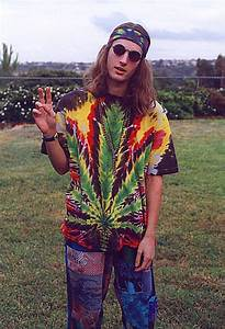 31 best Hippie of my time images on Pinterest | Frogs ...