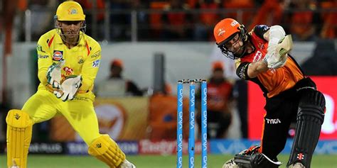 Get all the latest ipl 2021 news, score, squads, fixtures, injury updates, match results & fantasy tips only on crictracker. Online IPL betting - bet on Indian Premier League 2020 | Parimatch India