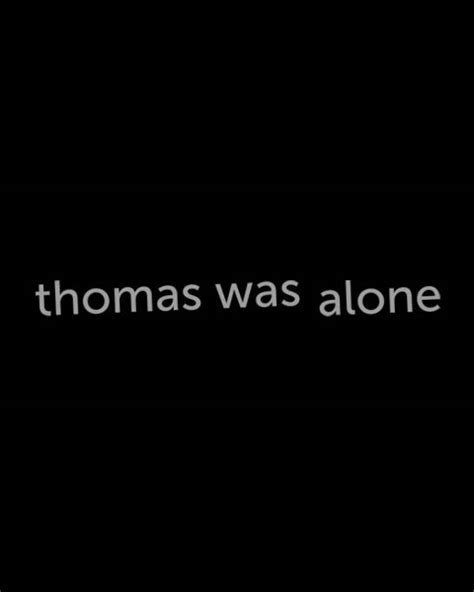 Thomas Was Alone System Requirements | Can I Run Thomas