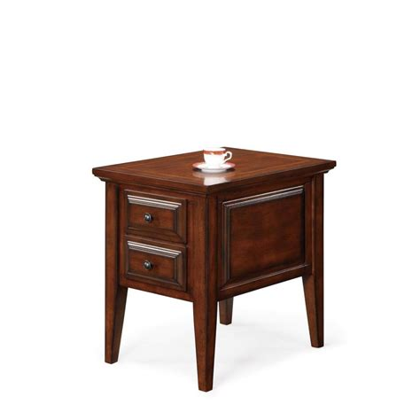 Building Bedroom End Tables by Living Room End Tables Furniture For Small Living Room